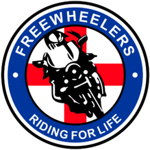 Freeweheelers-BB-300x300.png