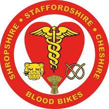 Staffordshire-BB.jpeg
