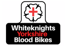 white-Knights-yorkshire-BB.png