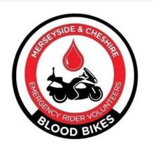 Merseyside-Blood-Bikes-Logo--300x300.jpg