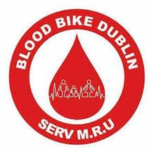 BB-Dublin.jpeg