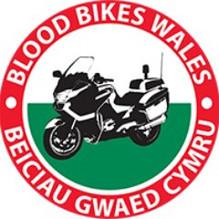 BB-Wales.jpg