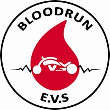 Bloodrun-EVS.png