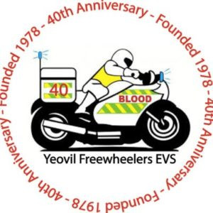 Yeovil-Freewheelers-300x300.jpg