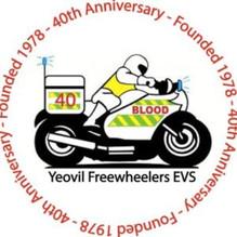 Yeovil-Freewheelers-300x300.jpg