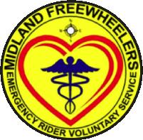 Midlands-Freeweheelers.png