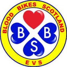BB-Scotland-.jpg