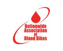 National-Association-Logo-300x241.jpg