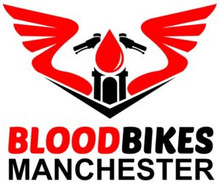 Blood-Bikes-Manchester-Logo--300x253.jpg