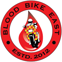 Blood-Bikes-Easy-Ire.png