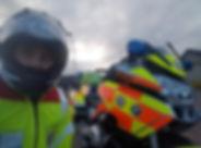 Volunteer Rider.jpg