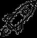 144-1441665_rocket-icon-rocket-icon-png-