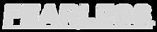 fm_logo_darkfont_edited.png