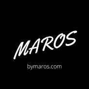 ByMaros_logo.png