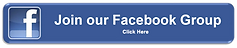 facebook-button-join-group.png
