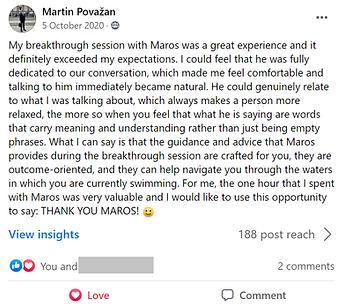 Martin Povazan fb.png