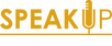 logo_SUP_tmave_pozadie_webka.png