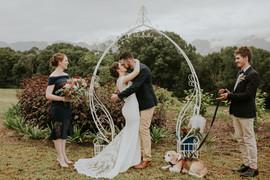 Coffs Harbour wedding photographer (31).