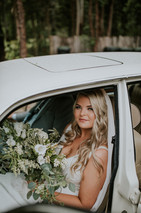 Claire Searle Photography-5313.jpg