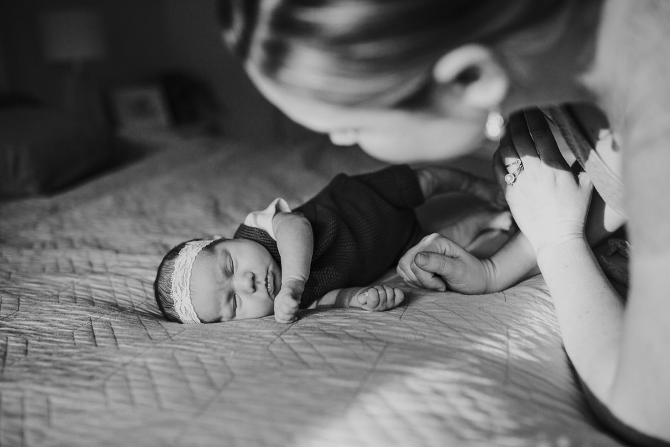 A winters afternoon {Coffs Harbour Family Photographer}