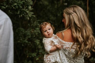 Maternity-1043-2.jpg