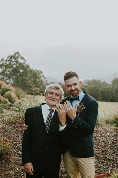 Coffs Harbour wedding photographer (37).