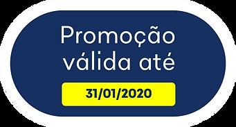 promoção válida 31.01.png