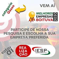 PREMIO MELHORES EMPRESAS - Gesso.jpg