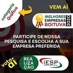 PREMIO MELHORES EMPRESAS - Gráfica.jpg