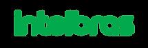 Logomarca_Intelbras_verde.png