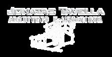 logo tavella png.png