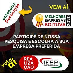 PREMIO MELHORES EMPRESAS - Decoração.jpg