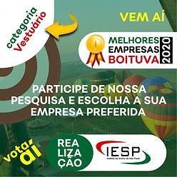 PREMIO MELHORES EMPRESAS - vestuário.jpg