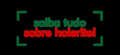 tudo sobre holerite.png