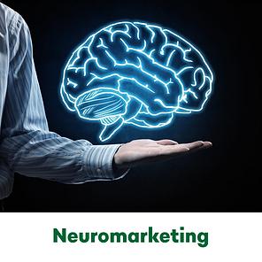 Neuromarketing.png