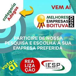 PREMIO MELHORES EMPRESAS - Adegas.jpg