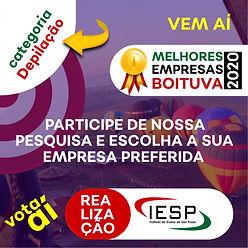 PREMIO MELHORES EMPRESAS - Depilação.jpg