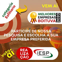 PREMIO MELHORES EMPRESAS - Esfiharia.jpg