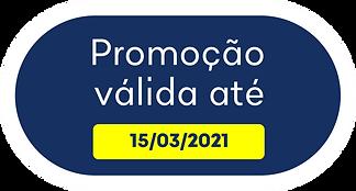 Promoção válida até.png