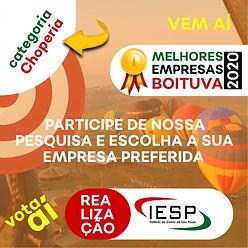 PREMIO MELHORES EMPRESAS - Choperia.jpg