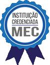 mec-logo-footer.png