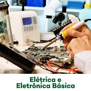 eletrica e eletronica.png