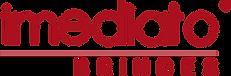 Logo Imediato - CDR.png
