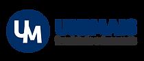 Logotipo-Unimais-1.png