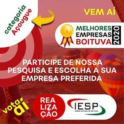 PREMIO MELHORES EMPRESAS - Açougue.jpg