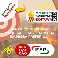 PREMIO MELHORES EMPRESAS - Tatuagem.jpg