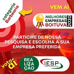 PREMIO MELHORES EMPRESAS - Barbearia.jpg