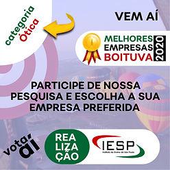 PREMIO MELHORES EMPRESAS - Ótica.jpg