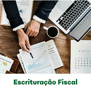 escrituração fiscal.png