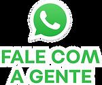 FALE COM A AGENTE.png